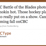 'Too many CBC Twitter accounts'
