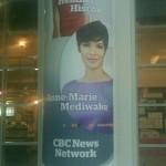 CBC Newsworld now 'CBC News Network'