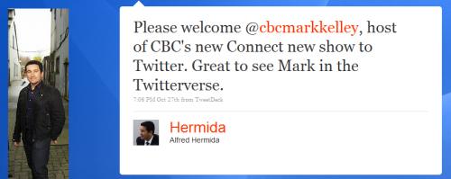 Twitter - Alfred Hermida- Please