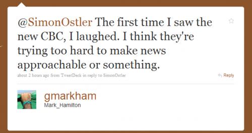 Twitter - Mark_Hamilton- @SimonOstler