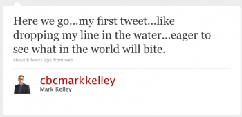 markkellydebut