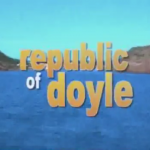Republic of Dull