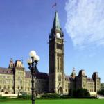 Elect The CBC