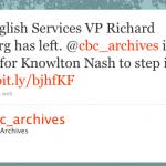 Knowlton Nash