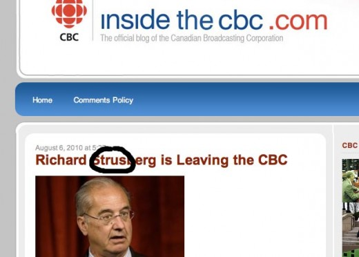 insidethecbc-2010-08-07-at-9.49.41-AM
